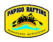 PAPIGO RAFTING | Ζαγοροχώρια