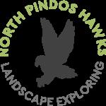 PINDOS HAWKS | Landscape exploring